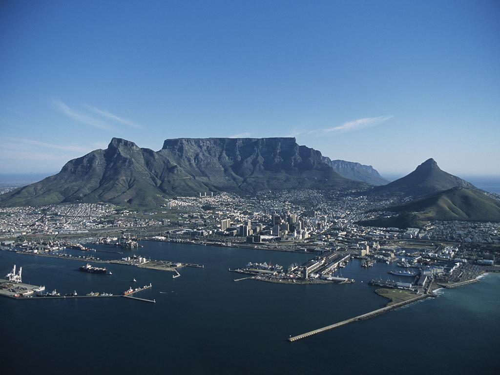 【金牌】 南非克鲁格国家公园+迪拜12日