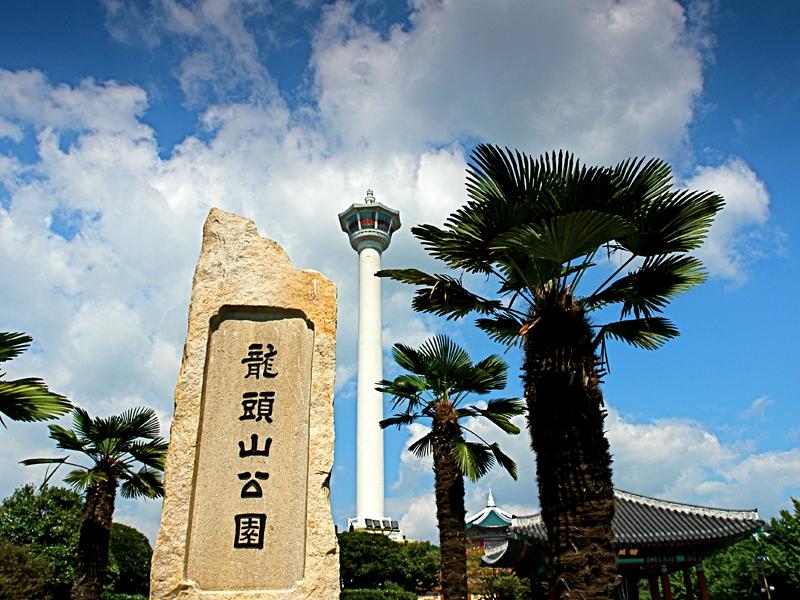 皇家加勒比海洋赞礼号邮轮日韩济州熊本
