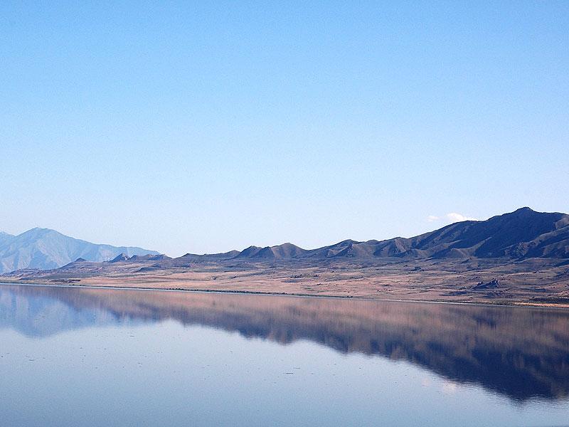 【UA星旅途】美国东西海岸+大瀑布+黄石公园+羚羊峡谷+马蹄湾+南峡+旧金山