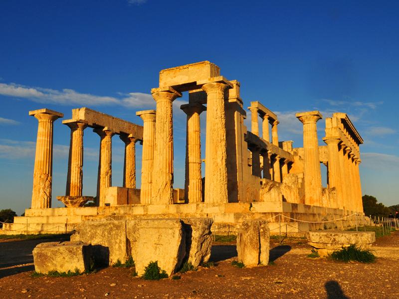 6.25 希腊摄影团