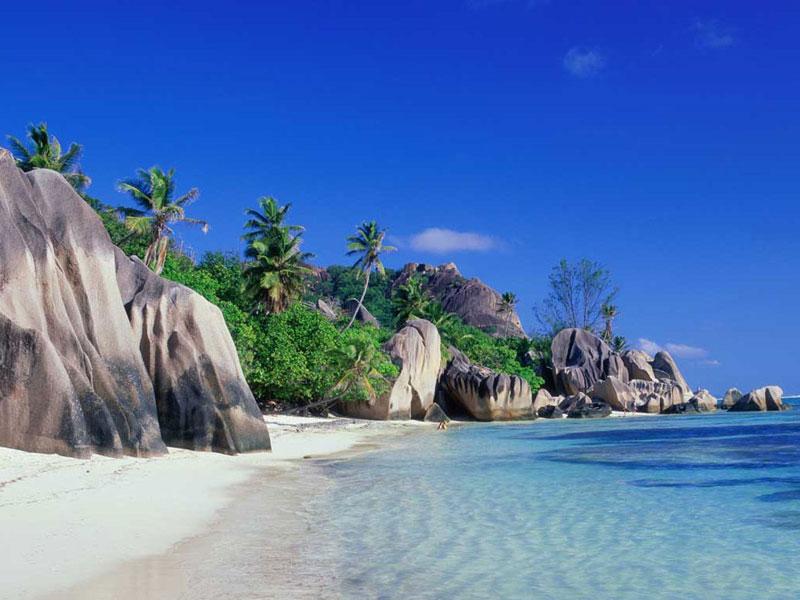 暑期【帆普归臻】普吉岛全程国五超值半自助游
