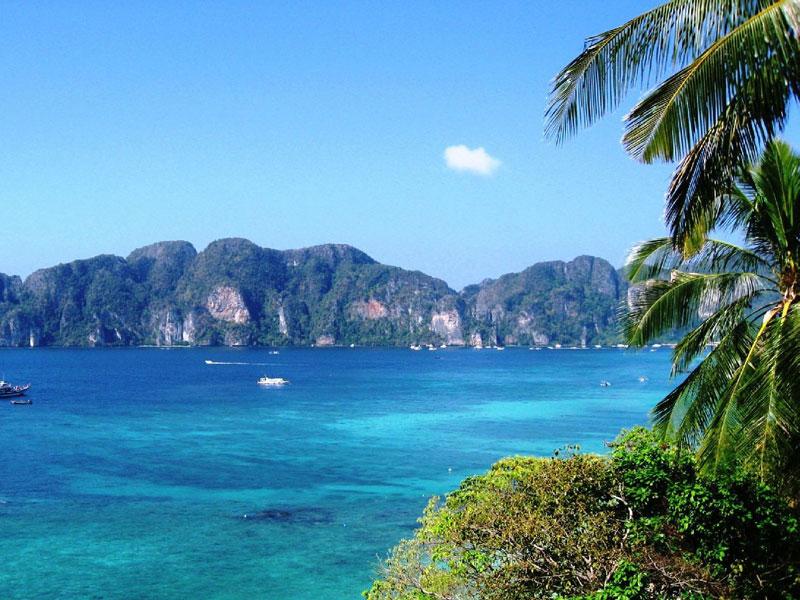 金牌巴厘岛(出海升级版)