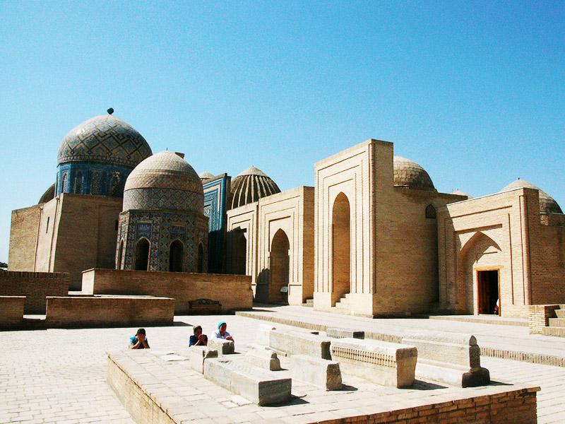 【一价全含】突尼斯+摩洛哥+西班牙+葡萄牙 全程四_五星级 巴尔杜博物馆 凯鲁万 迦太基