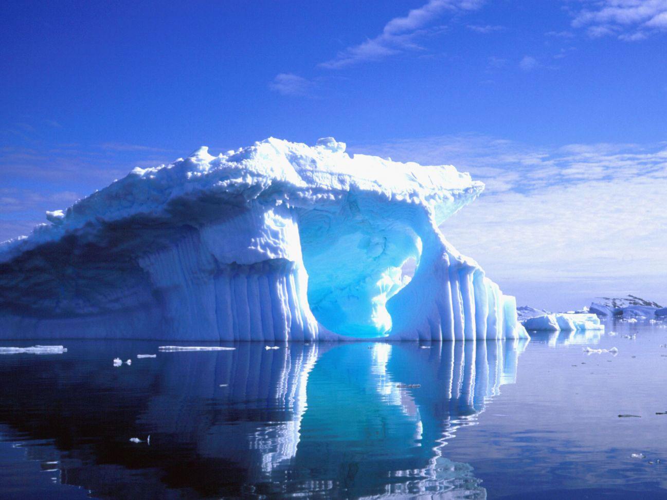 巴西智利秘鲁阿根廷 南极半岛30日