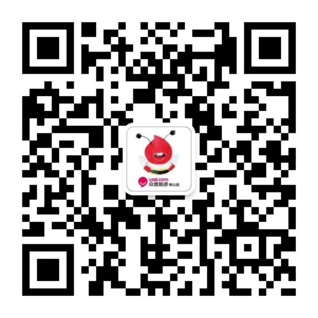 1562733609745095068.jpg