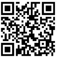 QQ截图20200910152210.png